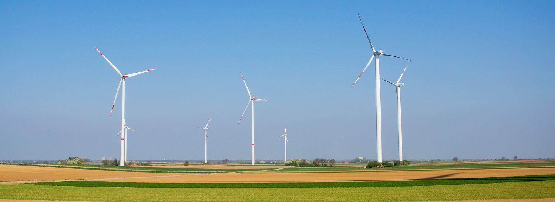ARVent – Windenergie für Leipzig und Deutschland